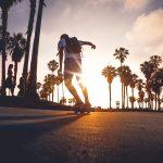 Skate Academy: 5 razones para practicar skate