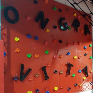 Ongravity