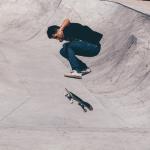 Características y diferencias del skate, cruiser y longboard