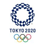 Skate: deporte olímpico en 'Tokio 2020'