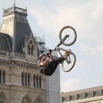 Consejos básicos para comprar una bicicleta BMX
