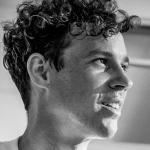 Ben Raemers, trágico final para una estrella del skate británico